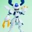 Medabots DS KWG00-M Rokusho 1/6 Plastic Model(Pre-order) thumbnail 10
