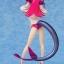 Fate/EXTELLA - Elizabeth Bathory Sweet Room Dream ver. 1/8 Complete Figure(Pre-order) thumbnail 5