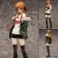 Persona 5 - Futaba Sakura 1/7 Complete Figure(Pre-order) thumbnail 1