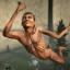 [Bonus] PS Vita Attack on Titan 2 Regular Edition(Pre-order) thumbnail 15