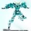 Kidou Senshi Gundam UC - RX-0 Unicorn Gundam - Robot Damashii R-SP - Robot Damashii <Side MS> (Limited Pre-order) thumbnail 8