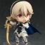 Nendoroid - Fire Emblem Fates: Corrin (Female)(Pre-order) thumbnail 3