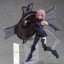 figma - Fate/Grand Order: Shielder/Mash Kyrielight(Pre-order) thumbnail 3