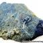 ▽ลาพิส ลาซูลี่ Lapis Lazuli ก้อนธรรมชาติ (304g) thumbnail 6