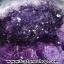 ▽โพรงอเมทิสต์ ( Amethyst Geode) ตั้งโต๊ะ (17.66KG) thumbnail 7