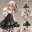 Girls und Panzer the Movie - Alice Shimada 1/7 Complete Figure(Pre-order) thumbnail 1