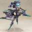 Frame Arms Girl - Hresvelgr Plastic Model(Pre-order) thumbnail 24