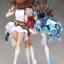 THE iDOLM@STER 10th Anniversary Memorial Figure (Limited Pre-order) thumbnail 4
