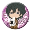 World Trigger - Trading Can Badge vol.3 10Pack BOX(Pre-order) thumbnail 8