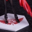 "1/8 Yexiu in ""Master of Skill"" 1.0 Complete Figure(Pre-order) thumbnail 12"