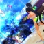 [Bonus] PS4 Senran Kagura PEACH BEACH SPLASH [NyuuNyuu DX Pack](Pre-order) thumbnail 5