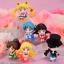 Petit Chara Land - Sailor Moon: Candy de Make Up! 6Pack BOX(Pre-order) thumbnail 20