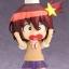 Nendoroid - Uchuu Patrol: Luluco Luluco(Pre-order) thumbnail 5