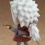 Nendoroid Naruto Shippuden: Jiraiya & Gamabunta Set(Limited Pre-order) thumbnail 2