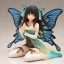 4-Leaves - Tony's Heroine Collection: Hinagiku no Yousei Daisy 1/6 Complete Figure(In-Stock) thumbnail 4