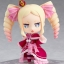 Nendoroid - Re:ZERO -Starting Life in Another World-: Beatrice(Pre-order) thumbnail 6