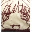 Made in Abyss - Nanachi Cushion Cover(Pre-order) thumbnail 4