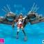 Armor Girls Project – Yamato thumbnail 10
