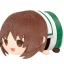 MochiMochi Mascot - Girls und Panzer the Movie vol.1 9Pack BOX(Pre-order) thumbnail 2