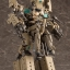 M.S.G Modeling Support Goods - Gigantic Arms 01 Powered Guardian thumbnail 6