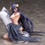 Overlord - Albedo 1/8 Complete Figure(Pre-order) thumbnail 3