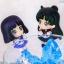Ochatomo Series - Sailor Moon Cosmic Heart Cafe 8Pack BOX(Pre-order) thumbnail 21