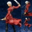 Fate /stay night [Unlimited Blade Works] - Archer 1/8 Complete Figure(Pre-order) thumbnail 1