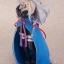 Dungeon Travelers 2-2 Yamiochi no Otome to Hajimari no Sho - Mefmera Complete Figure(Pre-order) thumbnail 4