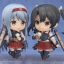 Nendoroid - Kantai Collection -Kan Colle- Shokaku(Pre-order) thumbnail 9