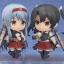 Nendoroid - Kantai Collection -Kan Colle- Shokaku(Pre-order) thumbnail 9