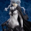 Kantai Collection -Kan Colle- Aircraft Carrier Wo-class 1/8 Complete Figure (In-stock) thumbnail 9
