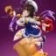 Ryuuou no Oshigoto! - Ai Hinatsuru 1/7 Complete Figure(Pre-order) thumbnail 7