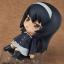 Nendoroid - Girls und Panzer: Mako Reizei(Pre-order) thumbnail 5