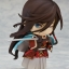 Nendoroid - Touken Ranbu Online: Izumi no Kami Kanesada(In-Stock) thumbnail 6