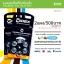 WIDEX Hearing aid Battery No.13 thumbnail 1