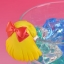 Ochatomo - Series Sailor Moon: Moon Prism Cafe 8Pack BOX(Pre-order) thumbnail 11