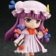 Nendoroid Patchouli Knowledge [Goodsmile Online Shop Exclusive] thumbnail 4