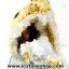 ▽ต้นไม้มงคล หินแจสเปอร์ (Mookaite Jasper) -ฐานควอตซ์ ใช้เสริมฮวงจุ้ย โต๊ะทำงาน (117g) thumbnail 5