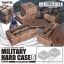 LittleArmory LD0014 1/12 Military Hard Case B(Pre-order) thumbnail 15