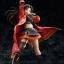 THE IDOLM@STER Cinderella Girls - Takumi Mukai 1/7 Complete Figure(Pre-order) thumbnail 6