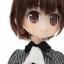 Lil' Fairy -Chiisana Otetsudai-san- Allen 1/12 Complete Doll(Pre-order) thumbnail 10