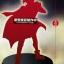 [Prize Figure] Fullmetal Alchemist - Edward Elric Special Figure (Pre-order) thumbnail 2