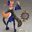 figma - Fate/EXTRA: Caster(Pre-order) thumbnail 5