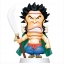 Ani-chara Heroes - ONE PIECE Dressrosa Hen Part.3 15Pack BOX(Pre-order) thumbnail 11