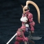 Hexa Gear 1/24 Governor Light Armor Type: Rose Kit Block(Pre-order) thumbnail 11