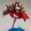Azur Lane Akagi 1/7 Complete Figure(Pre-order) thumbnail 2