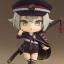 Nendoroid - Touken Ranbu Online: Hotarumaru (In-stock) thumbnail 4