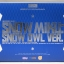 Nendoroid Snow Miku: Snow Owl Ver. (Limited Wonder Festival 2016 [Winter]) (In-stock) thumbnail 2
