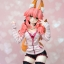 Fate/EXTRA CCC - Caster Casual Wear ver. Complete Figure(Pre-order) thumbnail 23