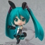 Nendoroid More - After Parts 02(Pre-order) thumbnail 4